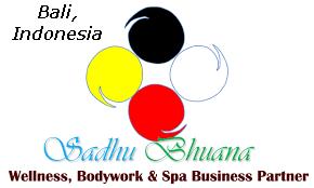 Bali Wellness Bodywork